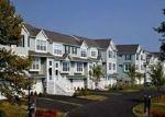 Pre Foreclosure en Morgantown 19543 HEATHER WAY - Identificador: 1550618634