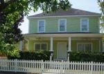 Pre Foreclosure en Georgetown 29440 CRAFTSMAN LN - Identificador: 1550699658