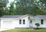 Pre Foreclosure en Russellville 35654 KIRKLAND AVE - Identificador: 1551233995