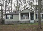 Pre Foreclosure en Arrington 22922 LINCOLN LN - Identificador: 1551683795