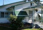 Pre Foreclosure en Kent 98032 2ND AVE N - Identificador: 1551801153