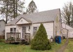 Pre Foreclosure in Camas 98607 NE 39TH AVE - Property ID: 1551869482