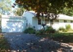 Pre Foreclosure in Albany 12205 HANIFIN AVE - Property ID: 1552184381
