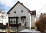 Pre Foreclosure en Fitchburg 01420 PRATT ST - Identificador: 1552238703