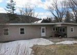 Pre Foreclosure in Middleburgh 12122 COONS RD - Property ID: 1552239121