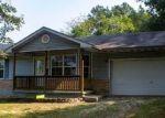 Pre Foreclosure in Visalia 93291 W HAROLD AVE - Property ID: 1552480905
