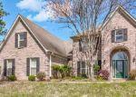 Pre Foreclosure in Cordova 38018 SANBYRN DR - Property ID: 1553052448