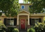 Pre Foreclosure in Riverbank 95367 GALLERY DR - Property ID: 1553138290