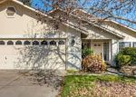 Pre Foreclosure in Salida 95368 DANFORTH CIR - Property ID: 1553146169