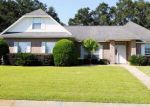 Pre Foreclosure in Pensacola 32514 TURNERS MEADOW RD - Property ID: 1554198629