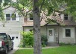 Pre Foreclosure en Fargo 58103 10TH ST S - Identificador: 1554805662