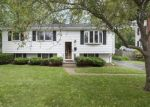 Pre Foreclosure in Weymouth 02188 SEMINOLE AVE - Property ID: 1555061888