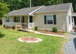 Pre Foreclosure in Milton 19968 W VEGA WAY - Property ID: 1555345686