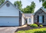 Pre Foreclosure in Bear 19701 NIOBRARA LN - Property ID: 1555445993