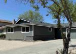 Pre Foreclosure in Sparks 89434 DESERT VIEW DR - Property ID: 1555550207