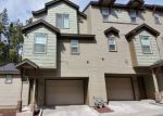 Pre Foreclosure in Flagstaff 86001 W PIKES PEAK DR - Property ID: 1555775778