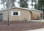 Pre Foreclosure in Flagstaff 86001 W ZEPHER AVE - Property ID: 1555832262