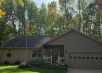 Pre Foreclosure in Stanwood 49346 WALES DR - Property ID: 1556099436