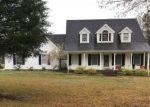 Pre Foreclosure in Lillington 27546 DEAN RD - Property ID: 1556349970