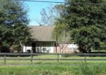 Pre Foreclosure en Denham Springs 70706 REINNINGER RD - Identificador: 1556716542