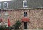 Pre Foreclosure en Baton Rouge 70806 GOVERNMENT ST - Identificador: 1556747193