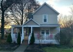 Pre Foreclosure in Perry 44081 THOMPSON ST - Property ID: 1556871139