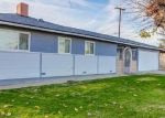 Pre Foreclosure en Bakersfield 93305 UNIVERSITY AVE - Identificador: 1557002987