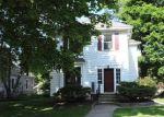 Pre Foreclosure in Elgin 60120 N SPRING ST - Property ID: 1557324900