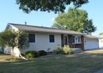 Pre Foreclosure en Fort Dodge 50501 19TH AVE N - Identificador: 1557500965