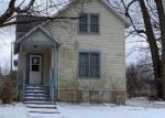Pre Foreclosure in Granville 61326 E MAIN ST - Property ID: 1557974853