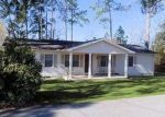 Pre Foreclosure in Sylvester 31791 MCDONALD ST - Property ID: 1558473698