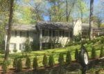 Pre Foreclosure en Atlanta 30327 DAVIS DR - Identificador: 1558489459