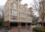 Pre Foreclosure en Atlanta 30305 ROSWELL RD NE - Identificador: 1558557342