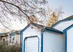 Pre Foreclosure in Aurora 80013 E CORNELL DR - Property ID: 1559094746