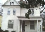 Pre Foreclosure en Jonesboro 72401 S MADISON ST - Identificador: 1560023240