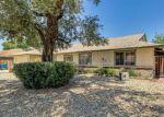 Pre Foreclosure en Phoenix 85029 W CLINTON ST - Identificador: 1560172597