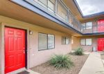 Pre Foreclosure en Phoenix 85013 W EARLL DR - Identificador: 1560194941