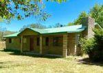 Pre Foreclosure in Eagar 85925 E CENTRAL AVE - Property ID: 1560201498