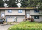 Pre Foreclosure en Juneau 99801 FOREST LN - Identificador: 1560266316