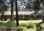 Pre Foreclosure en Monroeville 36460 HORNADY DR - Identificador: 1560316242
