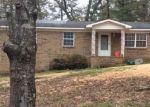 Pre Foreclosure in Grove Hill 36451 PRITCHETT ST - Property ID: 1560354347