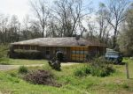 Pre Foreclosure in Webb 36376 SUSSIE ST - Property ID: 1560384125