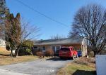 Pre Foreclosure en York 17403 GREEN VALLEY RD - Identificador: 1560453329