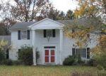 Pre Foreclosure in Pickerington 43147 WINSTON RD - Property ID: 1560825615