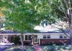 Pre Foreclosure en Roanoke 24015 GRANDIN RD SW - Identificador: 1560849259