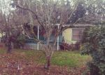 Pre Foreclosure in Olympia 98513 PACIFIC RIDGE DR SE - Property ID: 1561028845