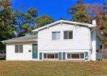 Pre Foreclosure en Springfield 22150 JEROME ST - Identificador: 1561150596