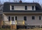 Pre Foreclosure in Andover 01810 LOWELL ST - Property ID: 1561231171