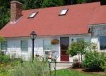 Pre Foreclosure in Stockbridge 01262 EAST ST - Property ID: 1561238174