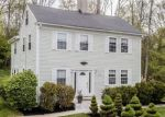 Pre Foreclosure in North Andover 01845 CHESTNUT ST - Property ID: 1561254834